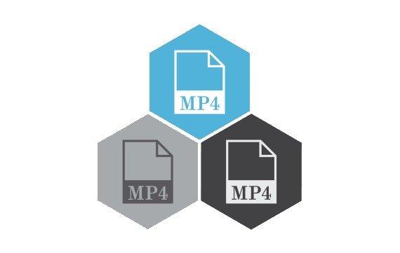 WebM Converter: WebM in MP4-Format umwandeln