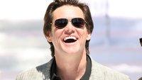 Die besten Jim Carrey-Filme und wo man sie im Stream sehen kann