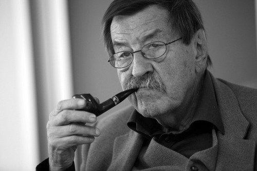 Zum Tod von Günter Grass: Blechtrommel im Stream und TV - Änderungen im TV-Programm heute