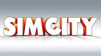 SimCity Complete Edition für Mac aktuell zum halben Preis