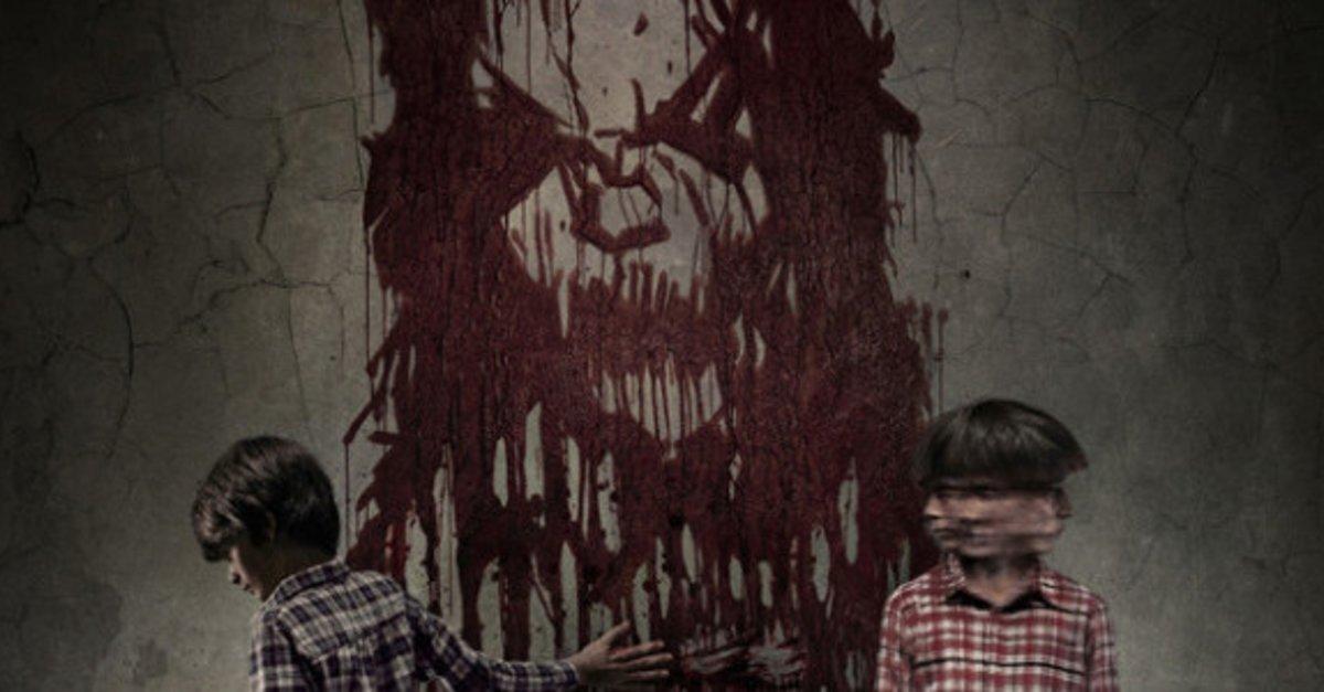 Sinister 2: Der erste lange Trailer ist da! – GIGA