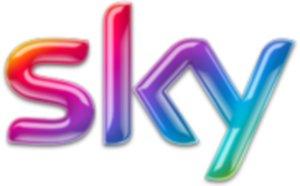 Sky Go Sprache ändern