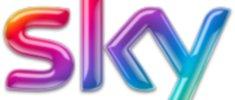 Sky Go: Untertitel einschalten und ausschalten   Sprache ändern