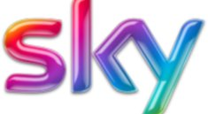 Sky Go am PC empfangen
