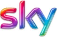 Sky: Preise für 2016 - Neue...