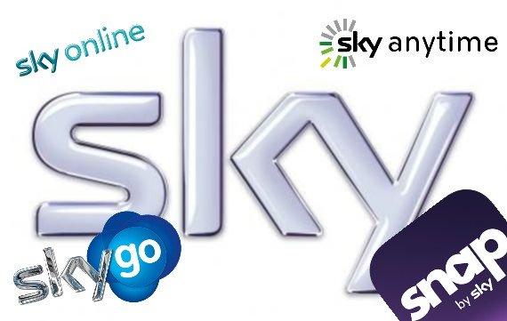 Www.Skygo.Sky.De Registrieren