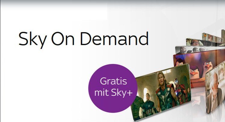 sky-on-demand-2