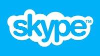 Skype ohne Microsoft-Konto einrichten: So geht's bei Windows 8