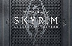 Game-Deals des Tages: Skyrim...