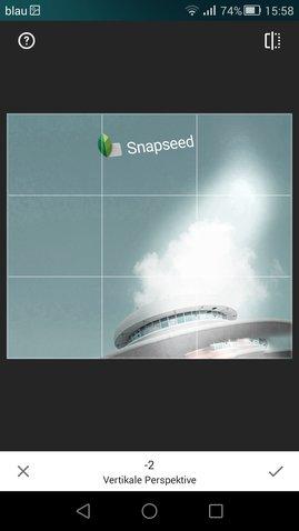 snapseed-2.0-Pinsel