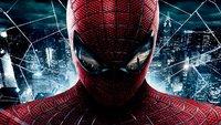 Spider-Man: Der Darsteller für den Superhelden ist gefunden!