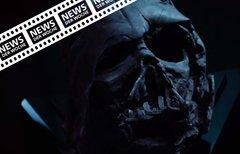 News der Woche: Die Macht ist...