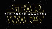 Star Wars 7: Der neue Trailer ist online! (auf deutsch und englisch)