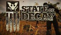 State of Decay Mods: Die fünf besten Modifikationen für das Survivalspiel