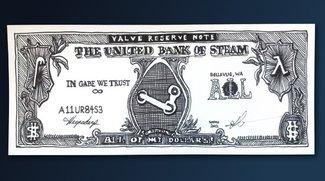 Steam: Künftig nicht mehr komplett kostenlos