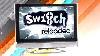 Switch Reloaded im Stream und TV: Alle Folgen der Comedy-Show online sehen
