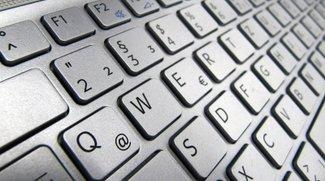 Home-Key: Wo finde ich ihn auf der Tastatur?