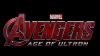 The Avengers 2: Iron Man bekämpft Ultron im neuen Clip zum Blockbuster