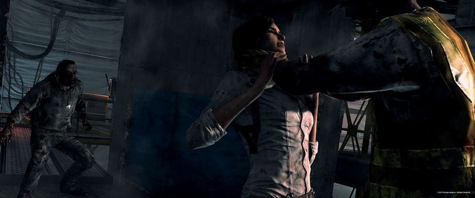 the evil within consequence 2