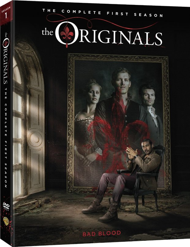the originals stream