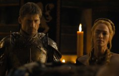Game of Thrones – Staffel 5:...