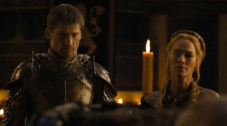 "Game of Thrones - Staffel 5: Episode 6 ""Unbowed, Unbent, Unbroken"" bei Amazon und iTunes verfügbar"