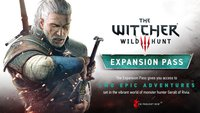 The Witcher 3 - Wild Hunt: DLCs und Expansion Pass im Detail