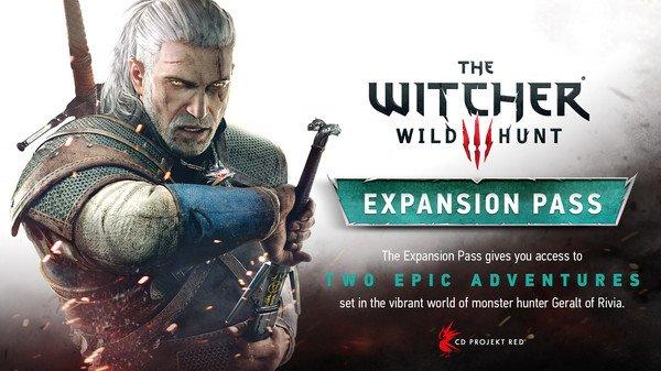 The Witcher 3 - Wild Hunt: DLCs und Expansion Pass im Detail