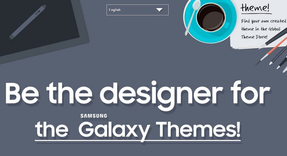 theme-design-samsung
