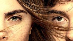 MARGOS SPUREN Trailer & Check | 2015 [HD]