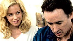 LOVE & MERCY Trailer Deutsch German & Check   Biopic 2015 [HD]