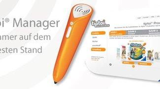 TipToi Download Manager