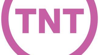 TNT Glitz empfangen: Pay TV und Live-Stream online sehen - So klappts
