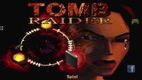 Tomb Raider 1 für Android veröffentlicht: Erster Eindruck des Klassikers