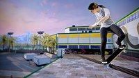 Tony Hawk's Pro Skater 5: Charaktere im Überblick