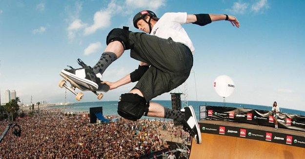 Tony Hawks Pro Skater: Lustiges Video teasert neuen Teil an