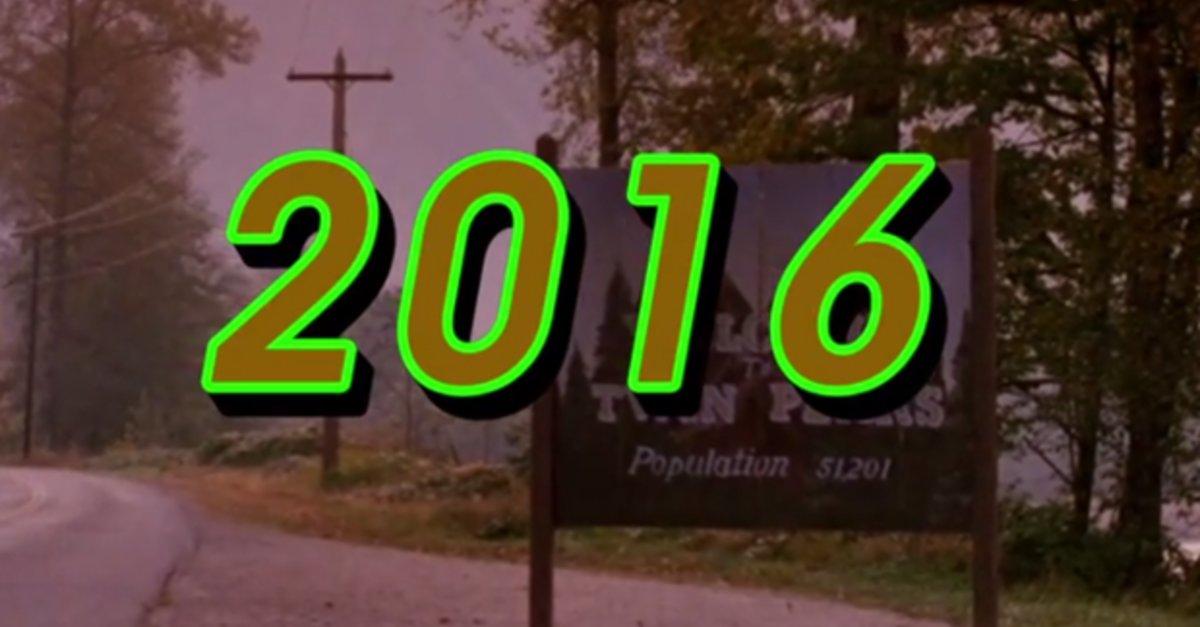 twin peaks staffel 3  wann startet die fortsetzung  alle infos  u0026 videos  u2013 giga