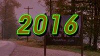 Twin Peaks Staffel 3: Wann startet die Fortsetzung? Alle Infos & Videos