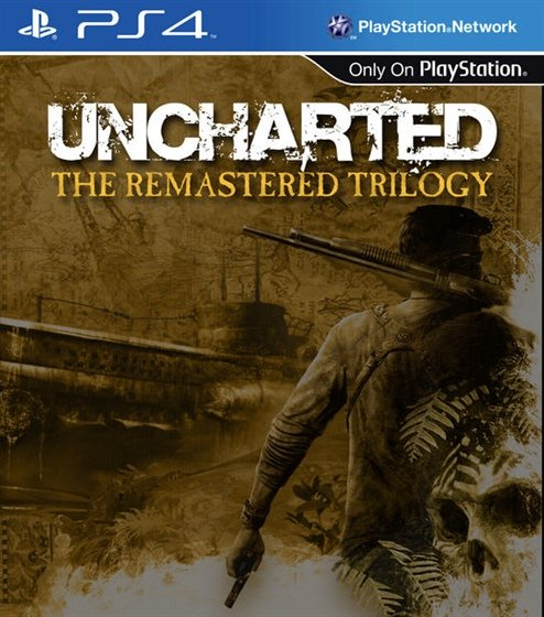 uncharted-remastered