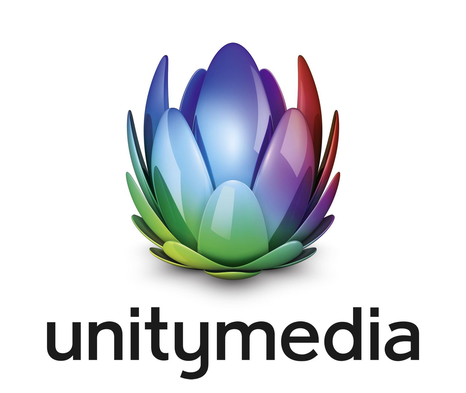 unitymedia prüfen