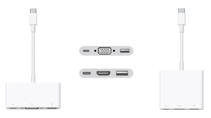 usb_c_multiport