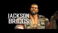 Mortal Kombat X: Familie Briggs zeigt sich im neuen Trailer