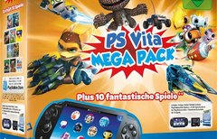Game-Deals des Tages: PS-Vita...