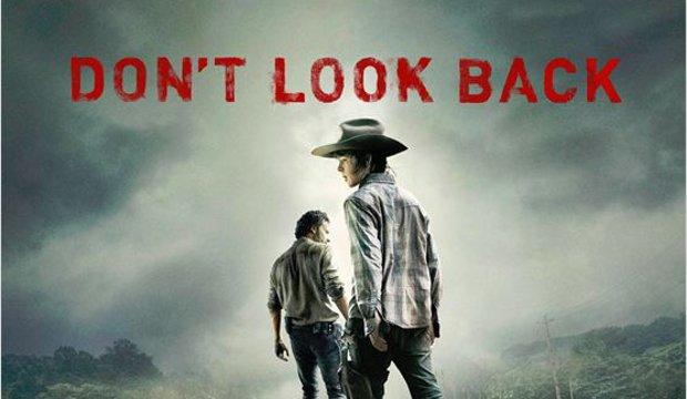 The Walking Dead Titelmelodie