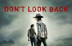 The Walking Dead: Webisodes im...