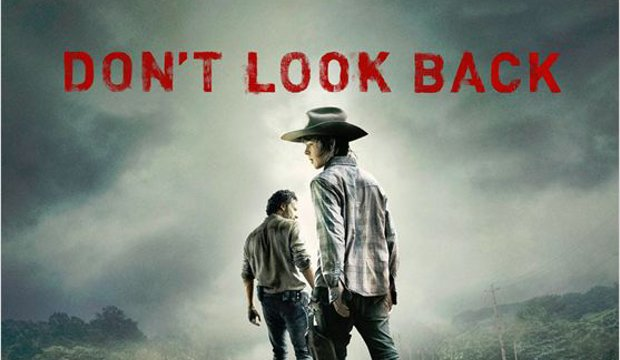 The Walking Dead: Webisodes im Stream online sehen