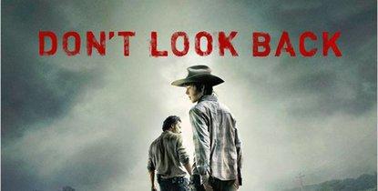 The Walking Dead Staffel 5 Online Anschauen