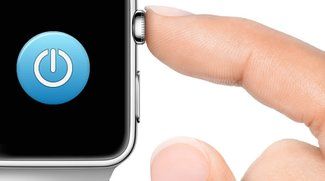 "Apple Watch neustarten, App zwangsweise beenden, Screenshot anfertigen: Gesammelte ""Button-Tricks"""