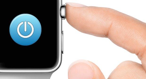 """Apple Watch neustarten, App zwangsweise beenden, Screenshot anfertigen: Gesammelte """"Button-Tricks"""""""
