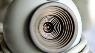 Webcam testen: Die 5 besten kostenlosen Testprogramme